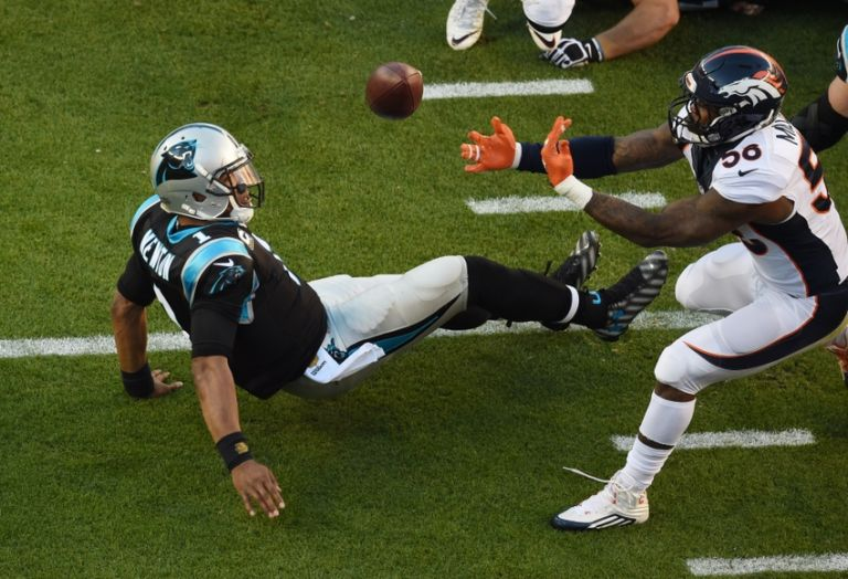Cam-newton-von-miller-nfl-super-bowl-50-carolina-panthers-vs-denver-broncos-768x0