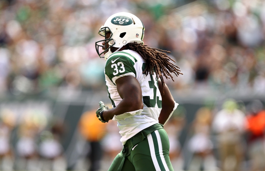 Chris-ivory-nfl-cleveland-browns-new-york-jets