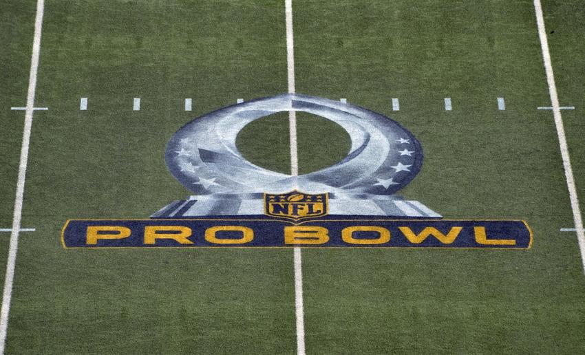 Nfl-pro-bowl