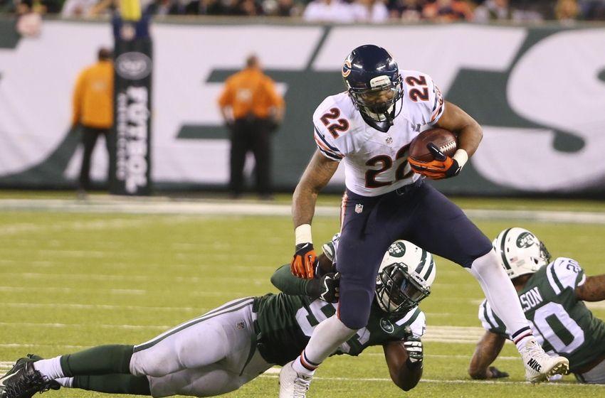 Ryan Fitzpatrick frustrates Jets; Broncos balk at QB's asking price