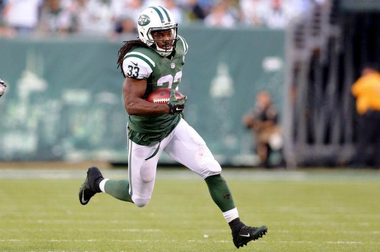 Chris-ivory-nfl-tennessee-titans-new-york-jets-768x511
