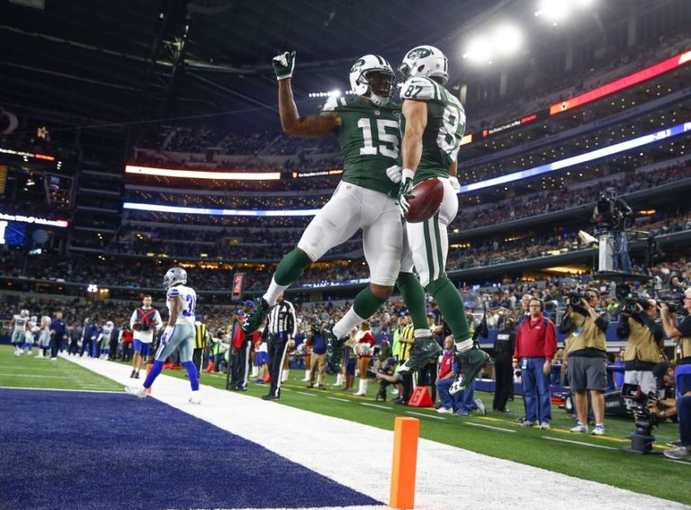 Eric-decker-brandon-marshall-nfl-new-york-jets-dallas-cowboys-768x567