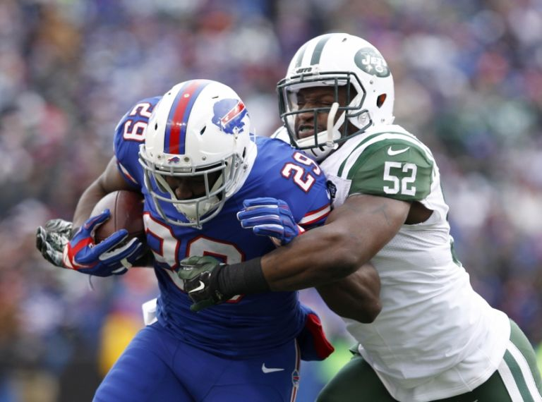 Karlos-williams-david-harris-nfl-new-york-jets-buffalo-bills-768x570