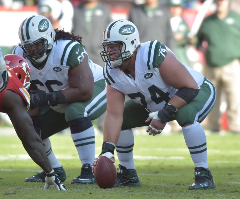 Nick-mangold-willie-colon-nfl-new-york-jets-kansas-city-chiefs-768x639
