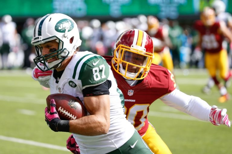 Eric-decker-nfl-washington-redskins-new-york-jets-768x512