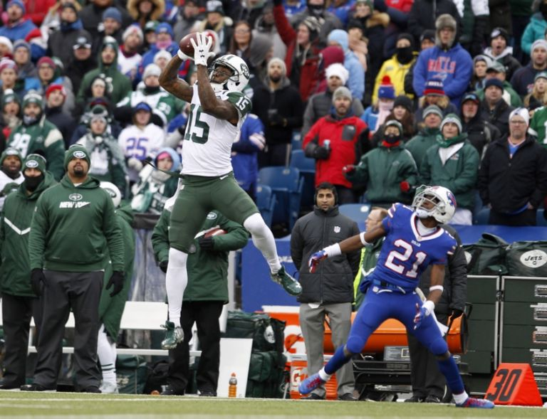 Leodis-mckelvin-brandon-marshall-nfl-new-york-jets-buffalo-bills-768x589