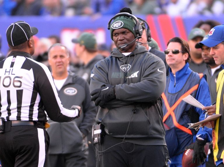 Todd-bowles-nfl-new-york-jets-new-york-giants-1-768x571