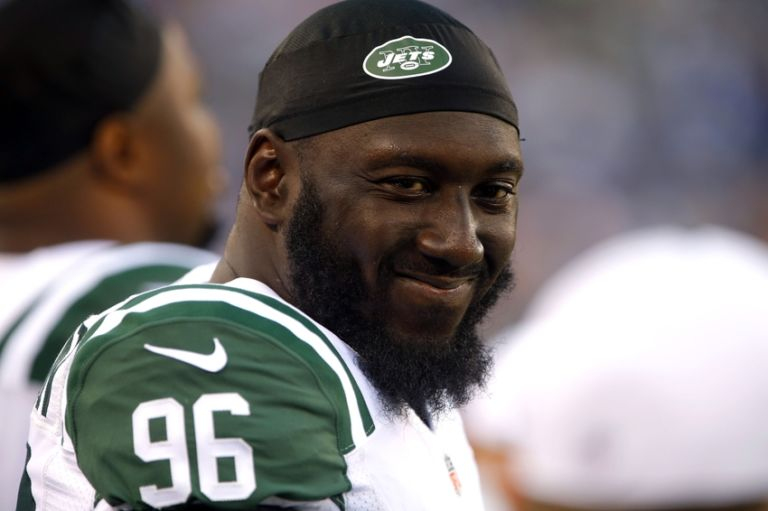 Muhammad-wilkerson-nfl-preseason-new-york-jets-new-york-giants-768x511