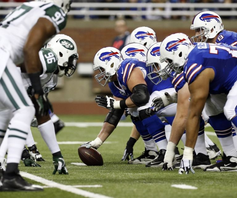 Nfl-new-york-jets-vs-buffalo-bills-768x639