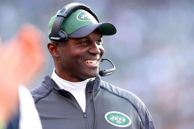 Todd-bowles-nfl-tennessee-titans-new-york-jets-768x511