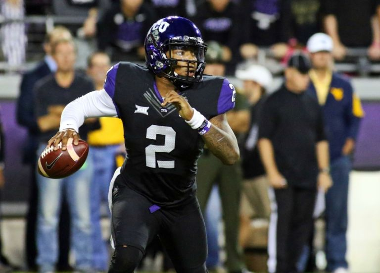 Trevone-boykin-ncaa-football-west-virginia-texas-christian-1-768x551