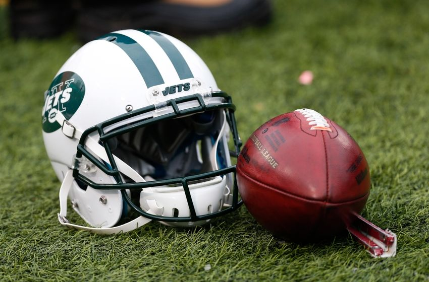new york jets and new york giants