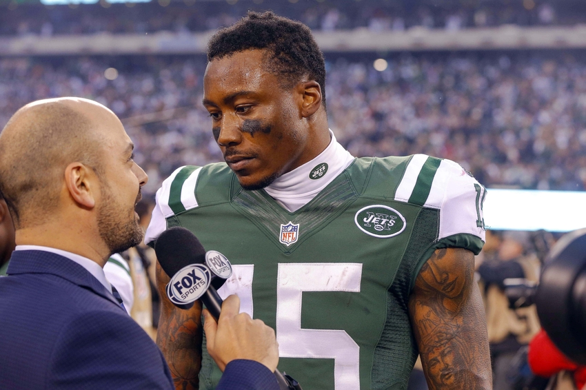 Points: Jets-Bengals in Emotional Opener