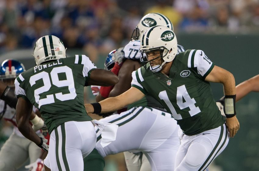 b6b476d89 Top 5 ways Jets can split reps at running back