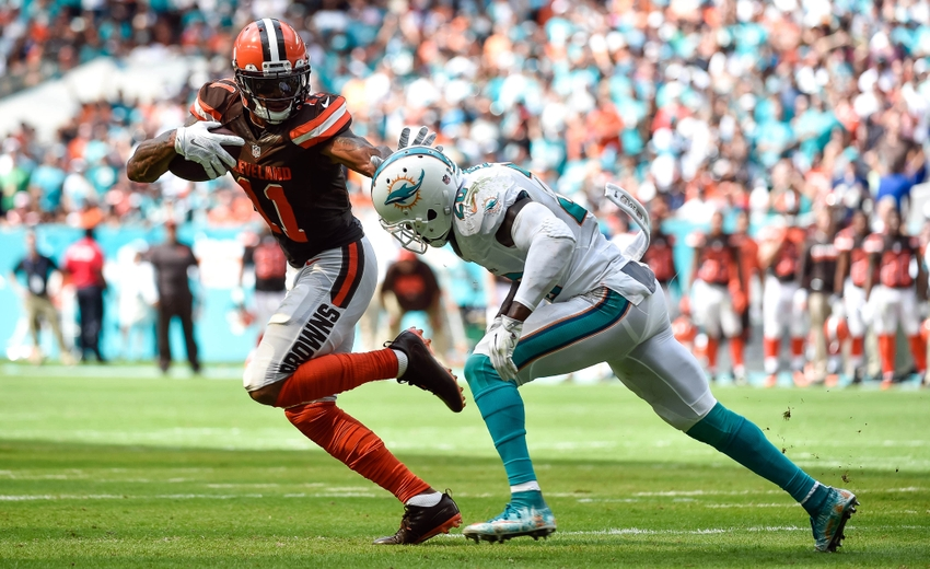 9565766-reshad-jones-terrelle-pryor-nfl-cleveland-browns-miami-dolphins