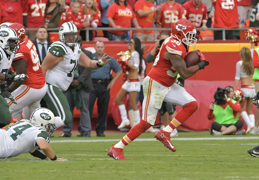 Fitzpatrick throws six interceptions during dismal performance