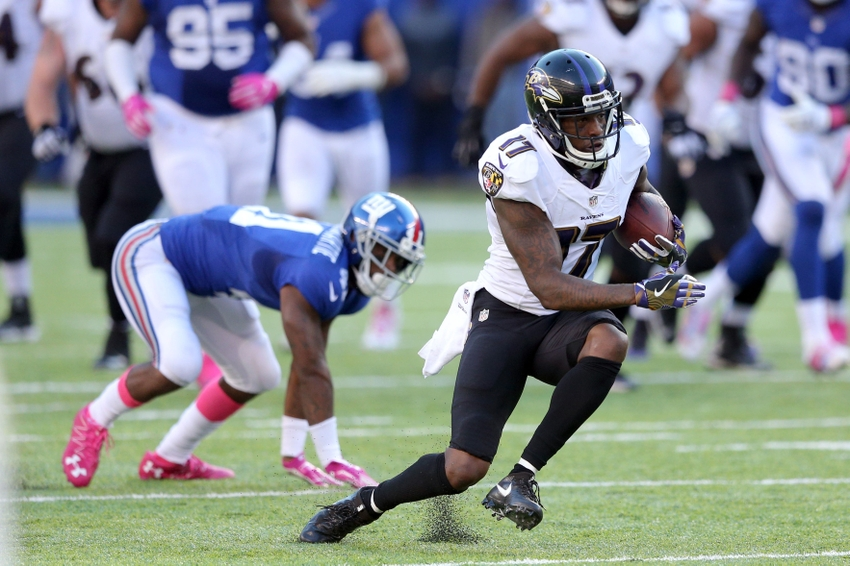 9612963-dominique-rodgers-cromartie-mike-wallace-nfl-baltimore-ravens-new-york-giants-1