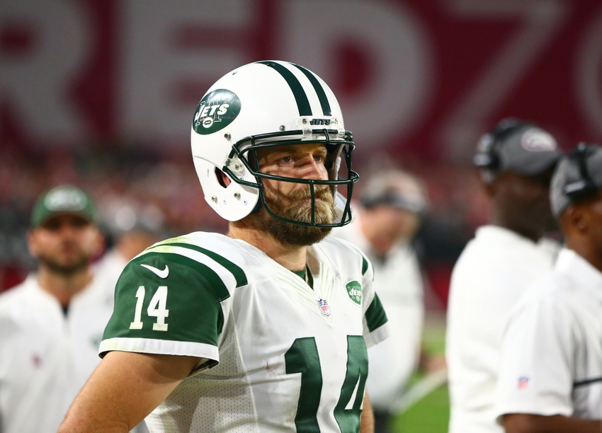 9615889-ryan-fitzpatrick-nfl-new-york-jets-arizona-cardinals-2