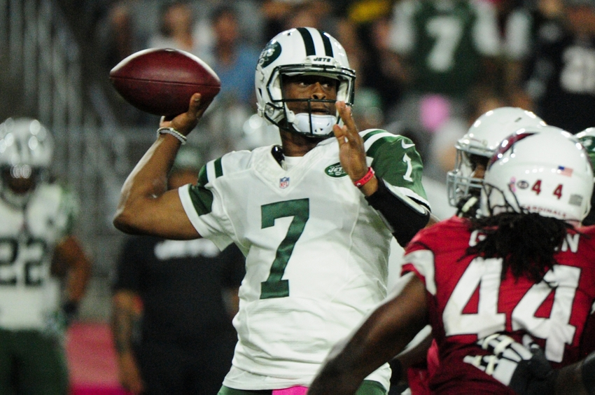 9615945-geno-smith-nfl-new-york-jets-arizona-cardinals-1