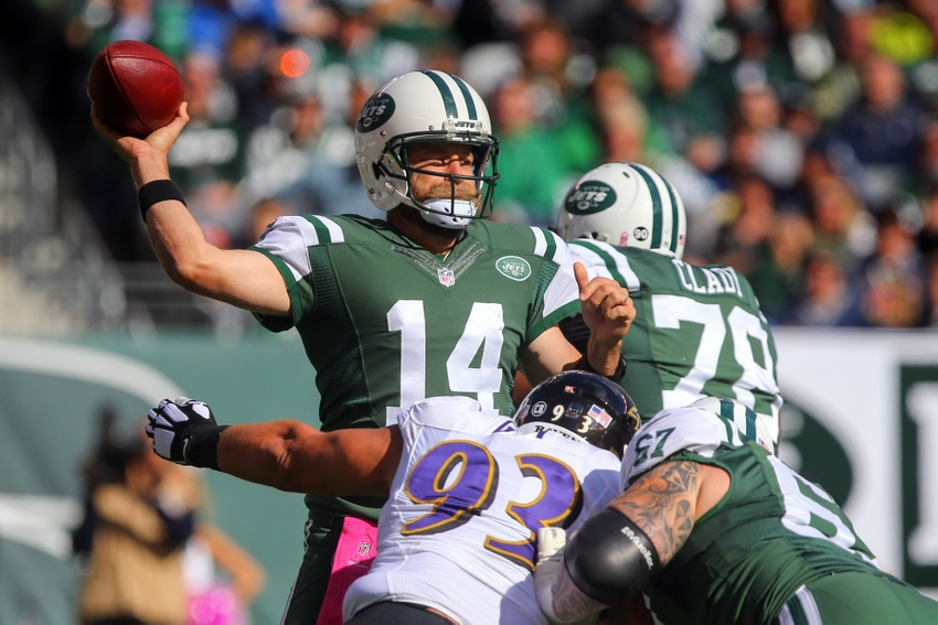 9627714-ryan-fitzpatrick-nfl-baltimore-ravens-new-york-jets