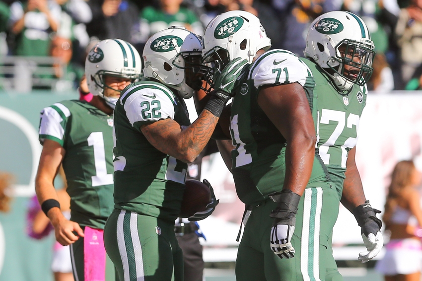 9628010-matt-forte-ben-ijalana-nfl-baltimore-ravens-new-york-jets