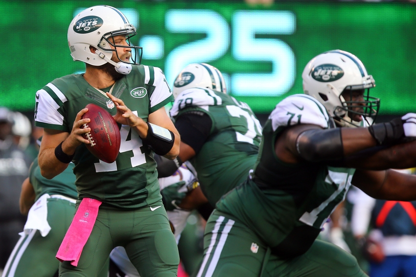 9628013-ryan-fitzpatrick-nfl-baltimore-ravens-new-york-jets