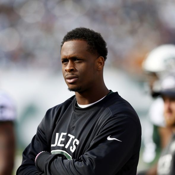 9628027-geno-smith-nfl-baltimore-ravens-new-york-jets-590x589