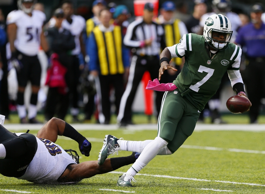 9628529-geno-smith-brandon-williams-nfl-baltimore-ravens-new-york-jets