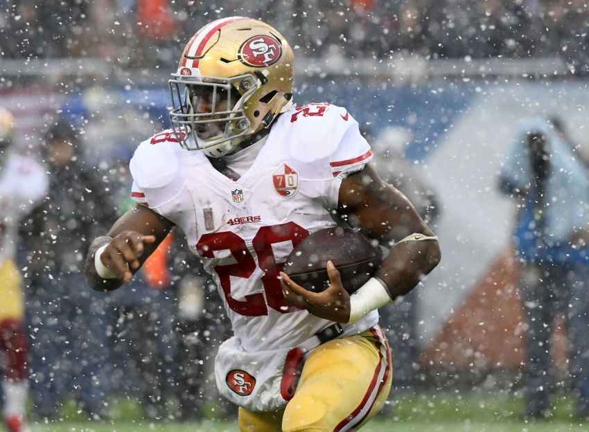 9724390-carlos-hyde-nfl-san-francisco-49ers-chicago-bears