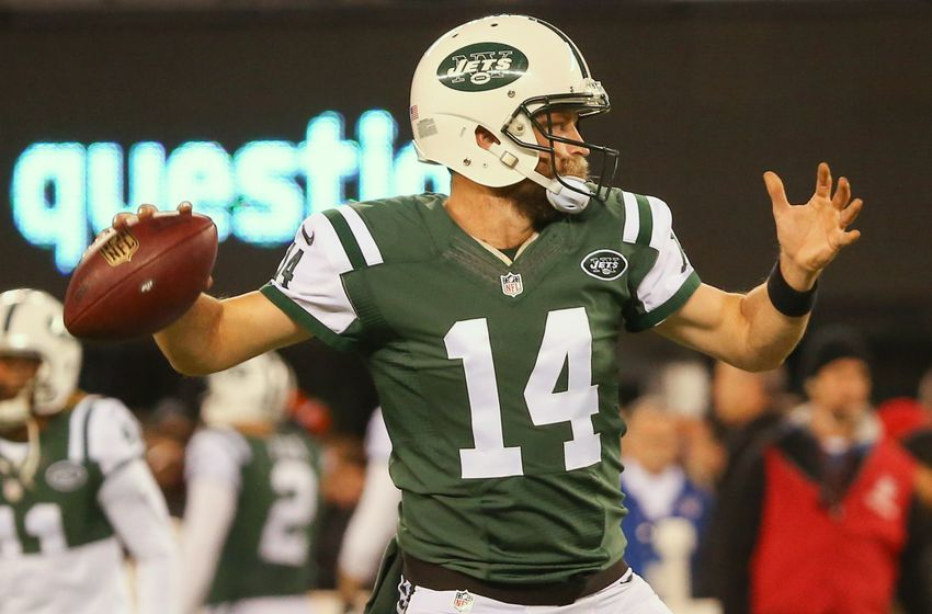 730356d67 Colts vs Jets  Top 5 takeaways from Week 13 matchup