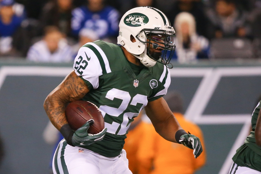 9727635-matt-forte-nfl-indianapolis-colts-new-york-jets-2