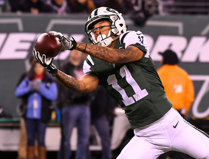 9728098-nfl-indianapolis-colts-new-york-jets-2