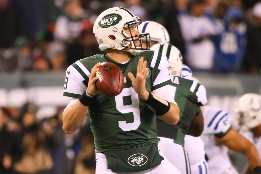9728199-bryce-petty-nfl-indianapolis-colts-new-york-jets-2