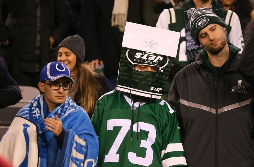 colts vs jets