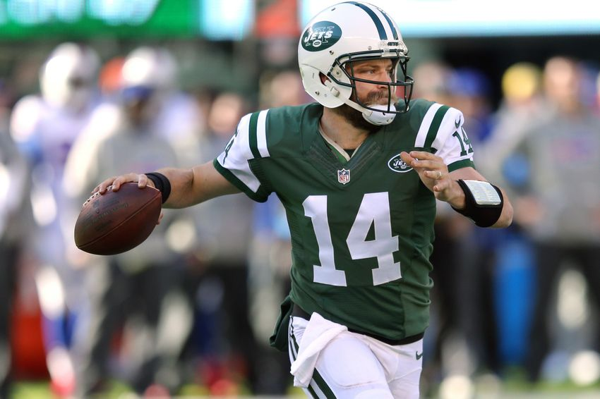 9781176-ryan-fitzpatrick-nfl-buffalo-bills-new-york-jets