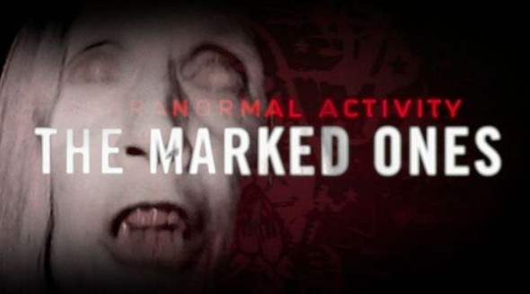 paranormal-activity-the-marked-ones-whatneed