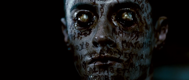11 horror movies based on true stories page 7