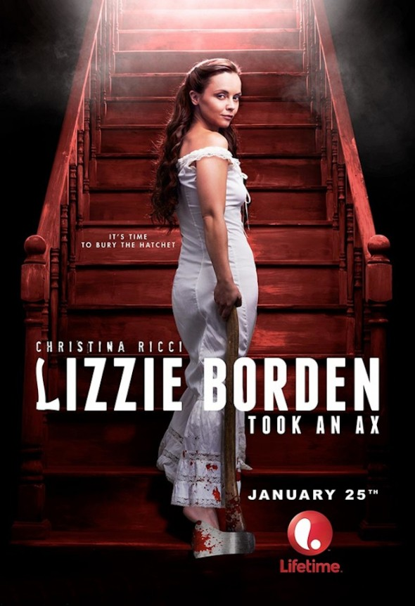 lizzie-borden-took-a34n3-axe
