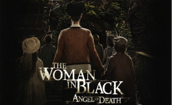the-woman-in-black-2