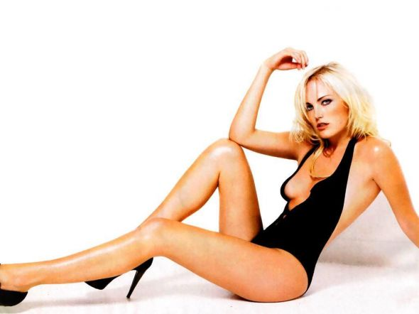 malin-akerman-malin-akerman-13663266-1024-768