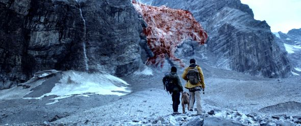 Blood-Glacier-AKA-The-Station
