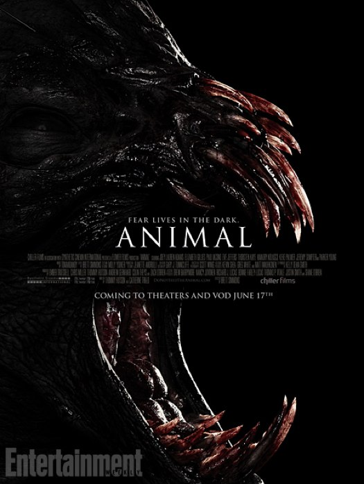 Animal-Movie-Poster