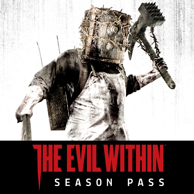 the_evil_within_season_pass.png