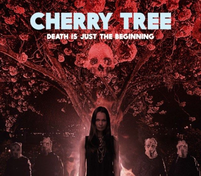 39 cherry tree 39 ripe for the picking on january 8 1428 elm horror movie news site from fansided - Romanian cherry tree varieties ...