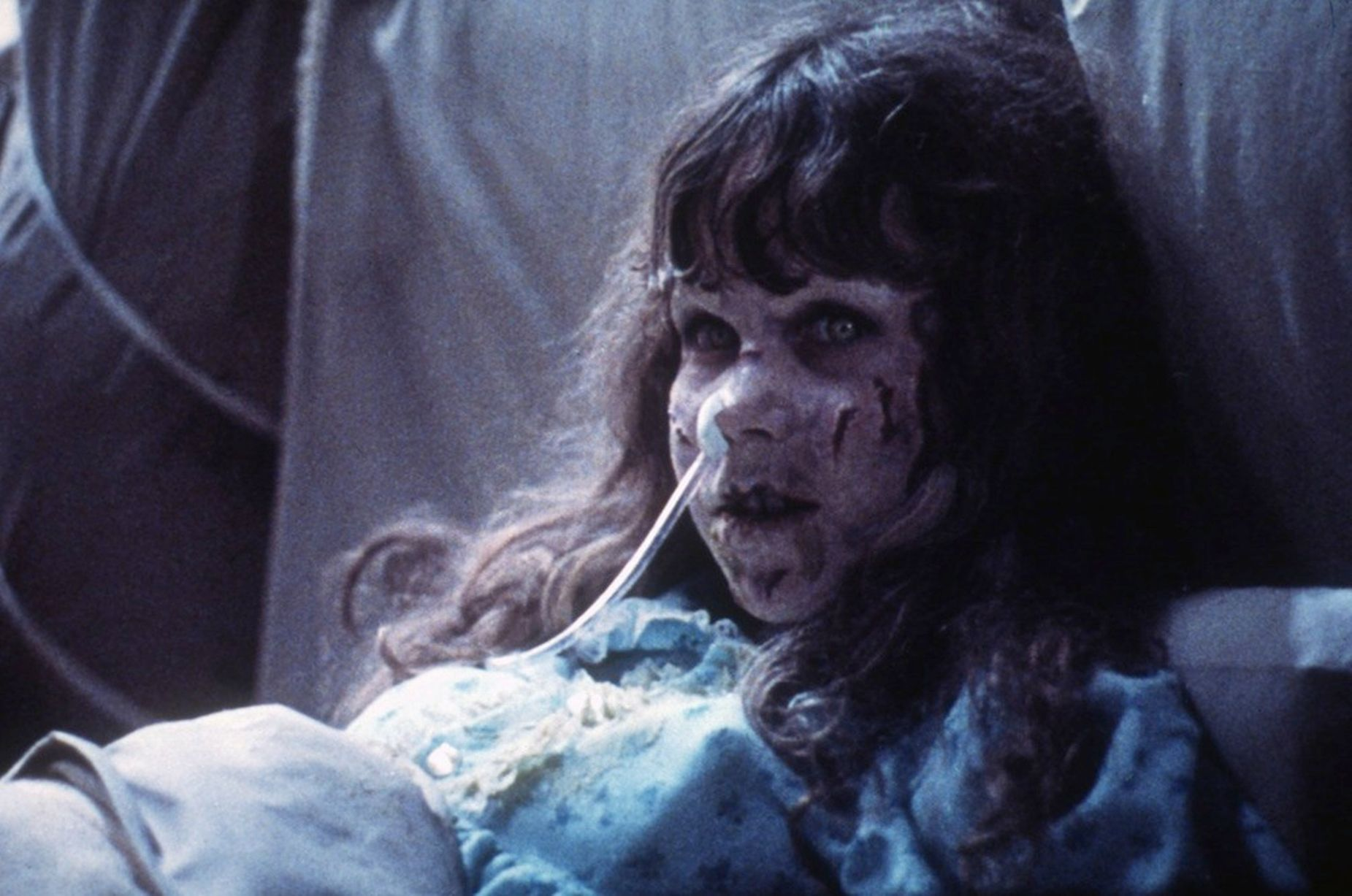The Exorcist - IMDb