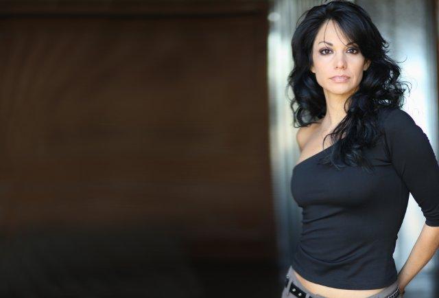 Leticia Jimenez Nude Photos 79