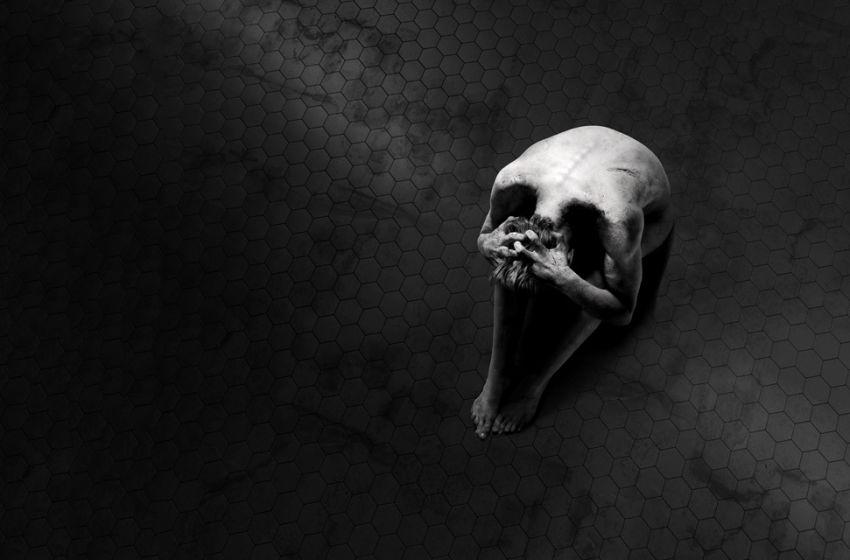 evil dead wallpaper 1920x1080