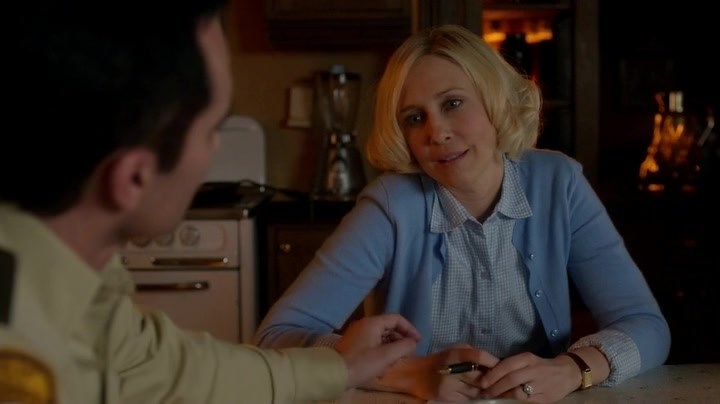New Bates Motel Season 4,Episode 9 Official Spoilers,Synopsis Released By A&E