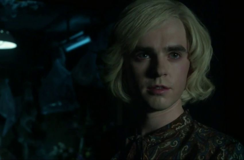 'Bates Motel': Preview For Next Week's Outing Is ...