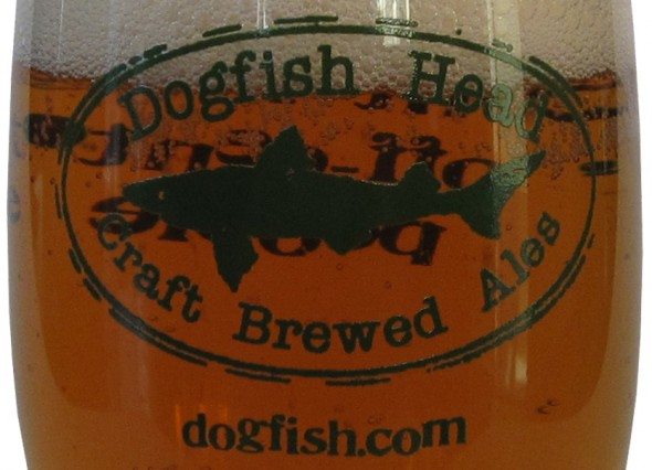 dogfish-head-60-minute-ipa-poured